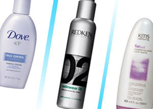 16 Fabulous Heat Styling Products