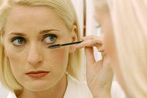 The 13 Worst Mascaras