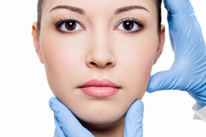 U.S. Cities with the Most Plastic Surgery