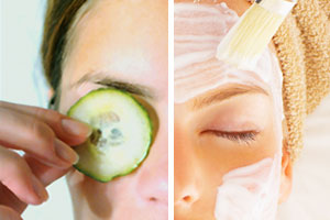 Are Salon and Spa Treatments Worth It?