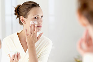 Do Skin Care Routines Actually Work?