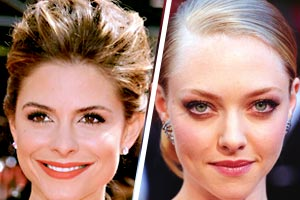 Reboot Your Look