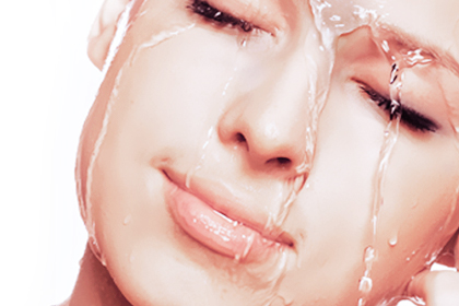 7 Skin Care 'Rules' You Need to Break
