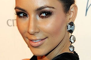 What's Your Ideal Smoky Eye Look? Find Out!