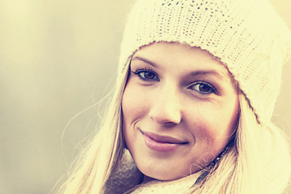 8 Solutions for Your Winter Beauty Woes
