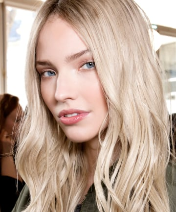 11 Best Hair Color Products for 2019 — Hair Color Reviews