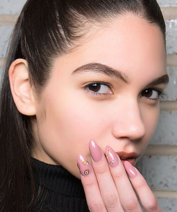 Best Brow Gel 2019 21 Best Eyebrow Products for 2019 — Eyebrow Product Reviews