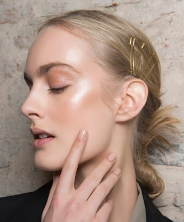 12 Best Highlighters For 2019 Highlighter Reviews