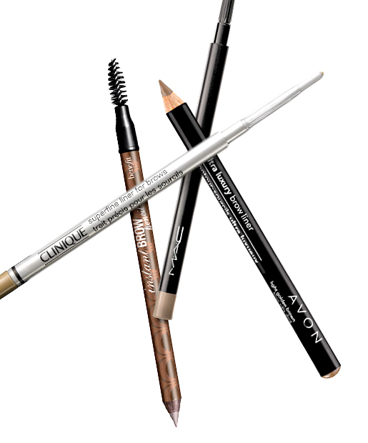 15 Best Brow Enhancing Beauty Products