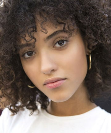 20 Best Products For Curly Hair For 2019 Curly Hair Product Reviews