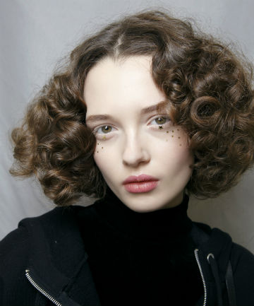 Best Haircuts For Curly Hair Curly Haircuts And Curly Hair Styles