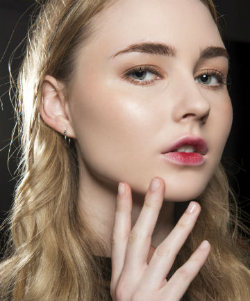 The Best Makeup Looks For Your Face Shape