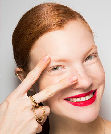 Your Ultimate Guide to Concealer