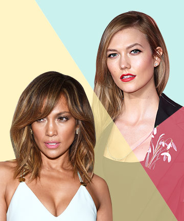 Best Highlights for Your Hair Color