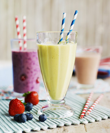 Healthy smoothie recipes forumfinder Choice Image