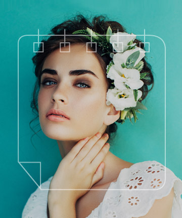 Your Wedding Day Beauty Countdown