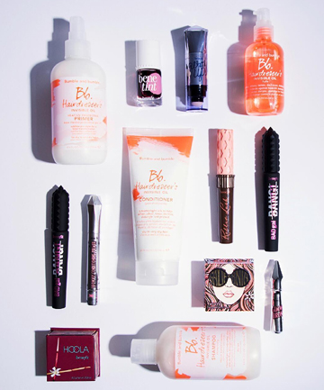 c870a845b3 27 Best Multi-Tasking Beauty Products