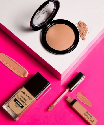 Best Wet N Wild Products For 2018