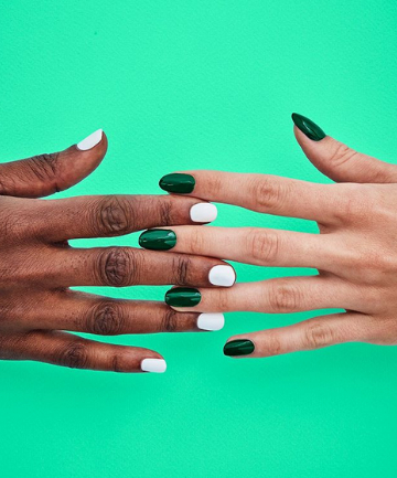 18 Best Sally Hansen Products — and the 7 Worst for 2018 — Sally ...