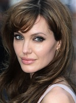 http://images.totalbeauty.com/uploads/editorial/lip-shape-personality/lip-shape-personality-angelina-jolie.jpg