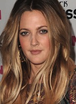 http://images.totalbeauty.com/uploads/editorial/lip-shape-personality/lip-shape-personality-drew-barrymore.jpg
