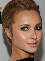 http://images.totalbeauty.com/uploads/editorial/lip-shape-personality/lip-shape-personality-hayden-panettiere.jpg