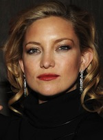 http://images.totalbeauty.com/uploads/editorial/lip-shape-personality/lip-shape-personality-kate-hudson.jpg