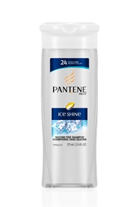 Pantene Takes Us Back to the '80s