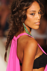 The New Braids I'm Obsessed With (And How to Do Them)