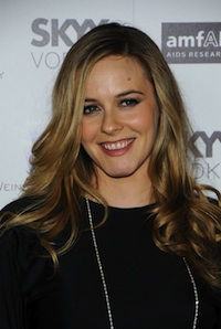 My (Unsolicited) Skin Care Advice for the Latest Batch of Pregnant Celebrities