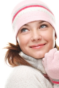 Expert Q&A: The Real Secrets to Super Soft Skin This Winter