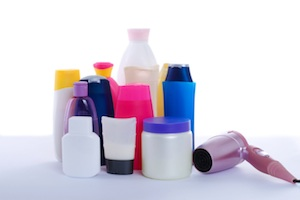 The Cool Tool That's Giving My Complexion a Boost