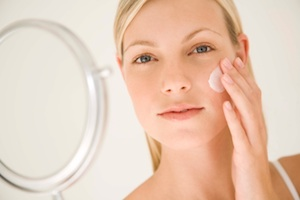 Expert Q&A: Questions About Your Problem Skin -- Answered