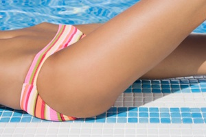 Expert Q&A: Your Questions About Bikini Area Shaving -- Answered