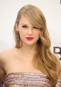 How I M Snagging Taylor Swift S Beautiful Quot Billboard