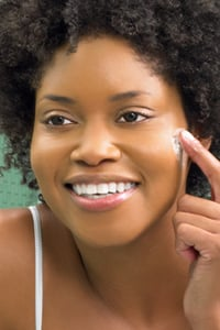 How to Beat Adult Acne -- For Good! [SLIDESHOW]