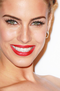 5 Eye-Catching Eyelash Looks to Try