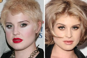 Makeunder Intervention: Which Celebrities Do You Think Need to Tone It Down? I'm Applauding Kelly Osbourne for Her Recent Redo