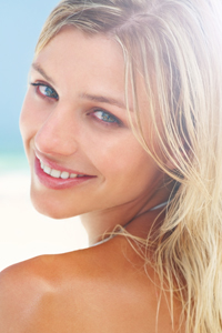 Get Rid of Summer Beauty Bummers