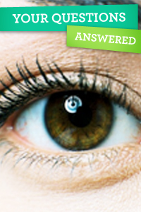 "Reader Q&A: ""How Can I Enhance My Eyes Without a Ton of Makeup?"""