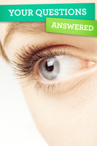 "Reader Q&A: ""What's an Affordable Way to Get Rid of Under Eye Puffiness and Dark Circles?"""