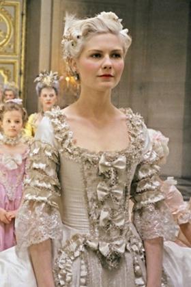 The Best Bridal Movie Looks