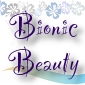 Bionic Beauty