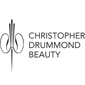 Christopher Drummond Beauty