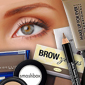 16 Best Brow Enhancing Beauty Products