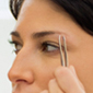 10 Eyebrow Mistakes You're Making