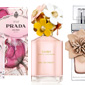 10 New Fragrances Your Mom Will Love