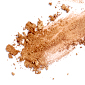 16 Best Bronzers -- and the 5 Worst
