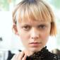 11 Worst Face Moisturizers