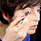 Makeup Master Class:<br /><span>Sonia Kashuk Creates the Perfect Smoky Eye</span>